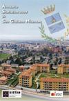 copertina annuale 2009
