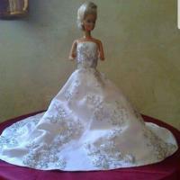 Vestiti Barbie 3- Maria A.