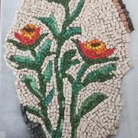 Mosaico - Luisa C.