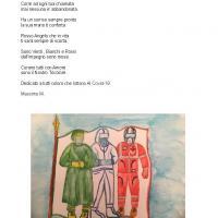 Tricolore (parte 2) - Massimo M.